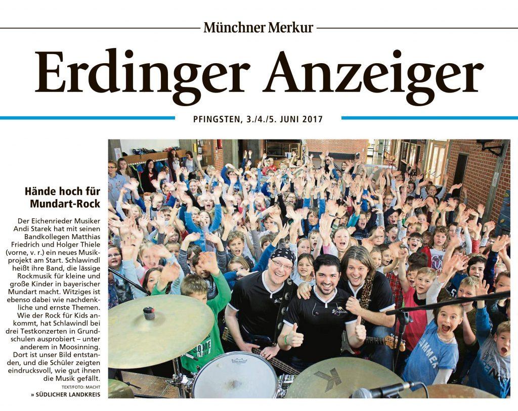 Erdinger-Anzeiger-03.-05.06.2017