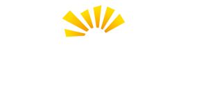 Schlawindl Logo